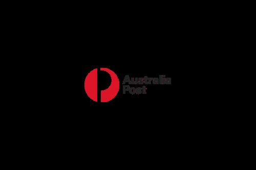 Australia Post Logo 1975
