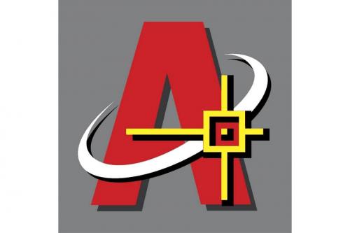 AutoCAD logo 2000