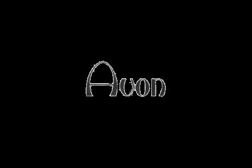 Avon Logo 1930