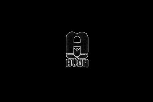 Avon Logo 1936