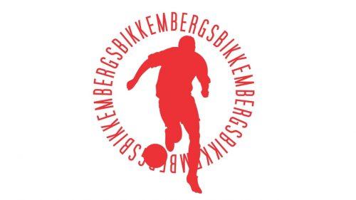 BIKKEMBERGS Logo