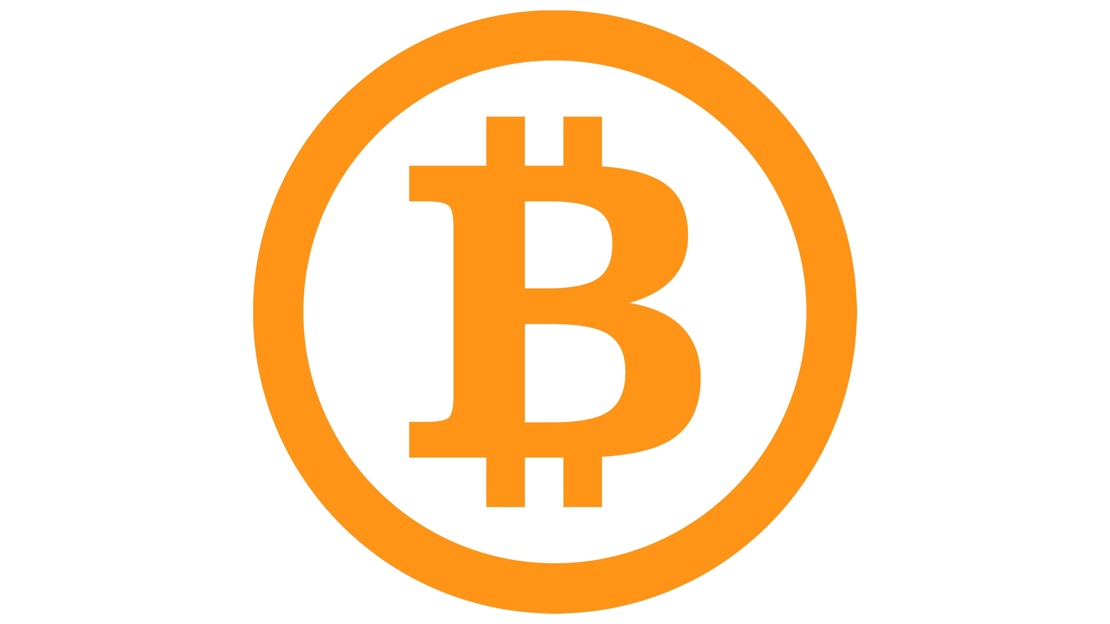 simbolo di bitcoin monero bitcoin scambio