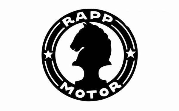 BMW-1913-logo