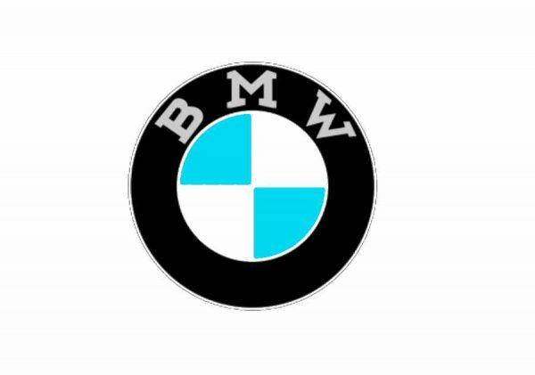BMW-1936-logo