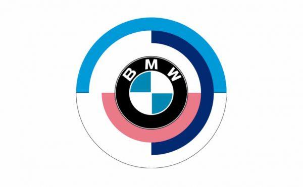 BMW-1970-logo