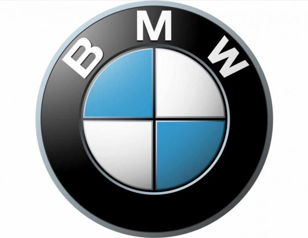 BMW-1997-logo