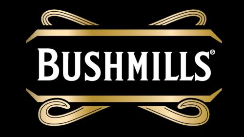 BUSHMILLS Logo