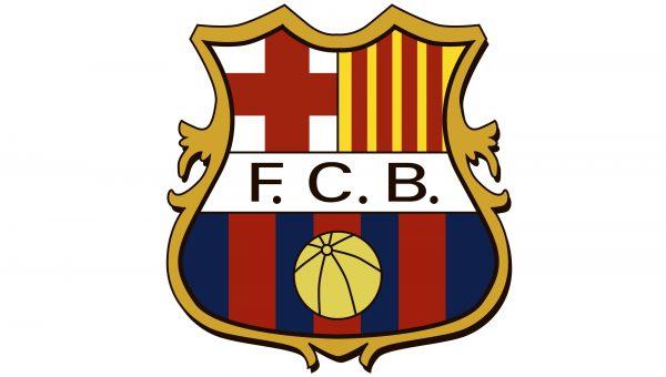 Barcelona-1910-logo