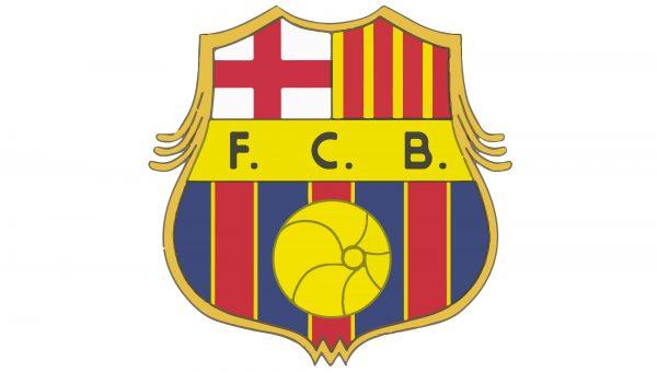 Barcelona-1920-logo