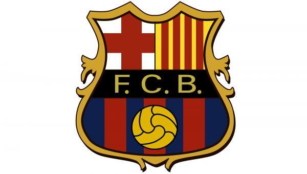 Barcelona-1936-logo