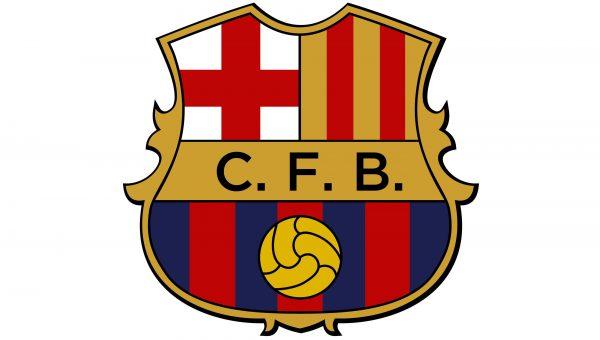 Barcelona-1941-logo
