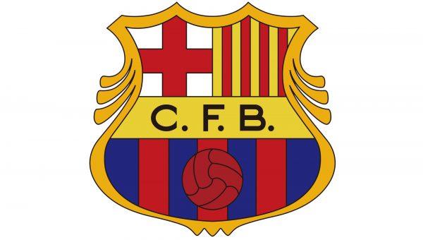 Barcelona-1969-logo