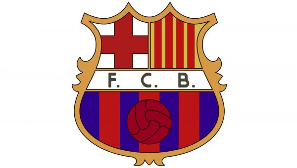 Barcelona-1974-logo
