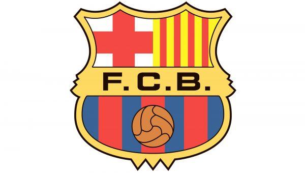 Barcelona-1975-logo