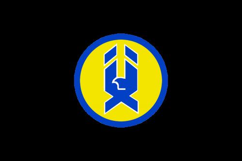 Belleville Senators Logo 1972