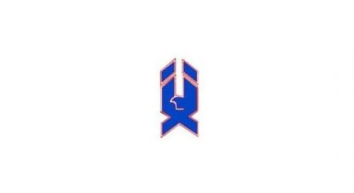Belleville Senators Logo 1977