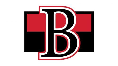 Belleville Senators Logo
