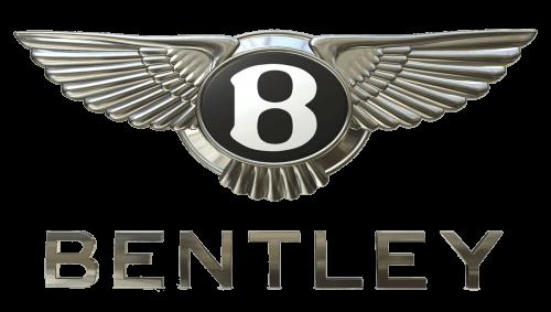 Bentley Emblema