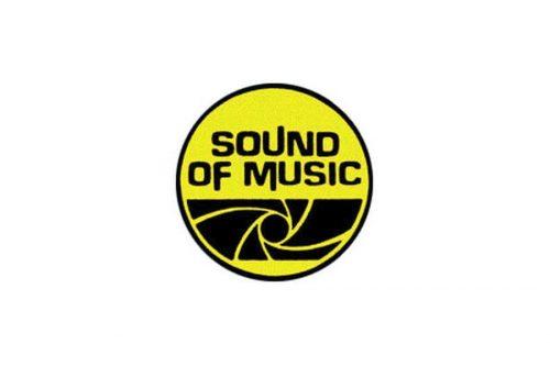 Best Buy Logo 1966