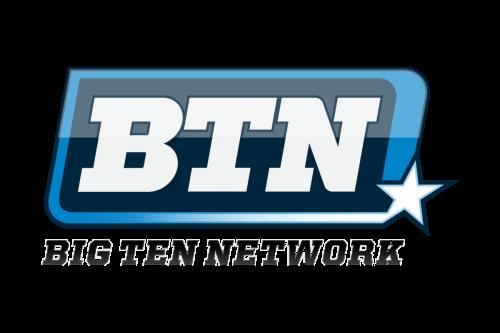 Big Ten Logo 2011