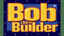 Bob the Builder logo
