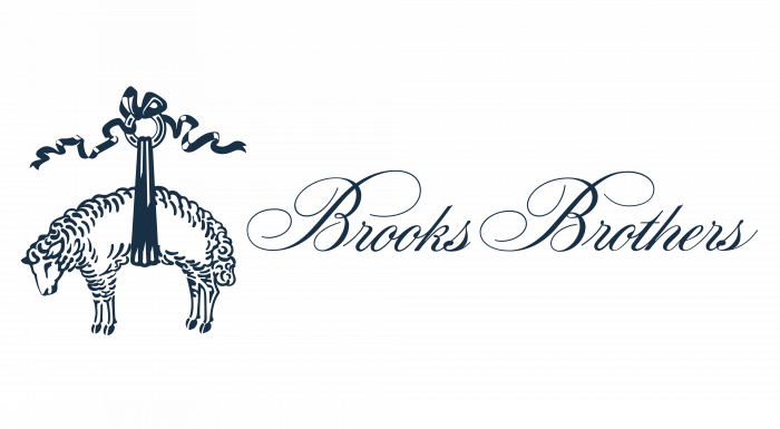 Brooks Brothers Emblema