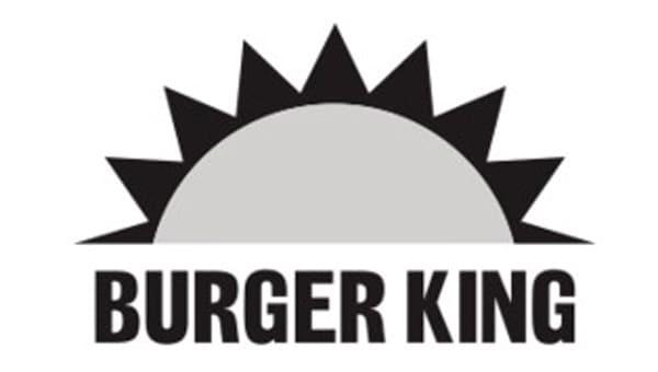 Burger King-1953-logo