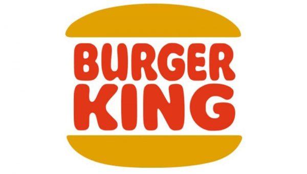 Burger King-1969-logo