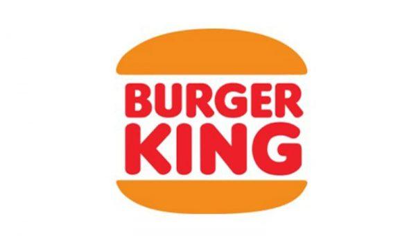 Burger King-1994-logo