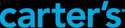 CARTER'S Logo
