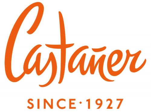 CASTANER Logo