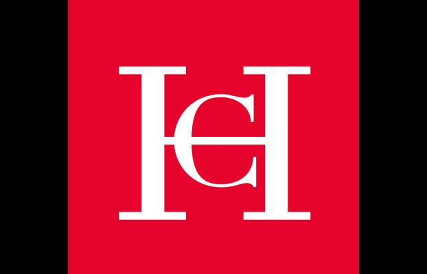 Carolina Herrera logo symbol