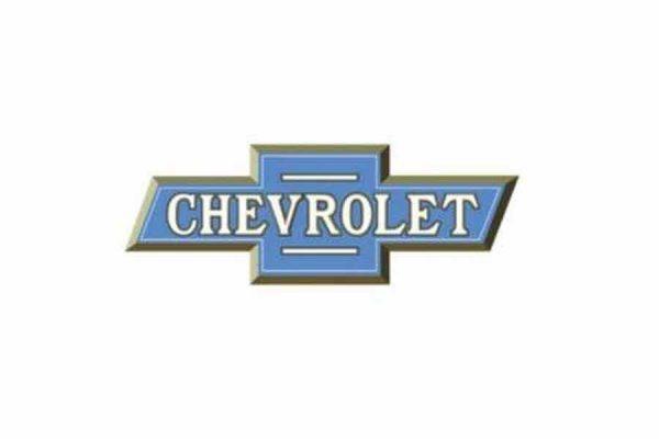Chevrolet-1914-logo