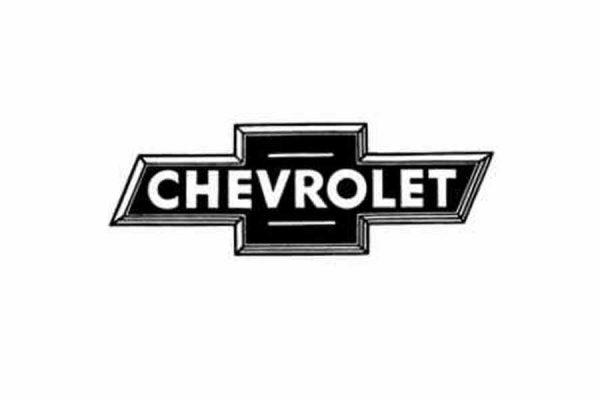 Chevrolet-1934-logo