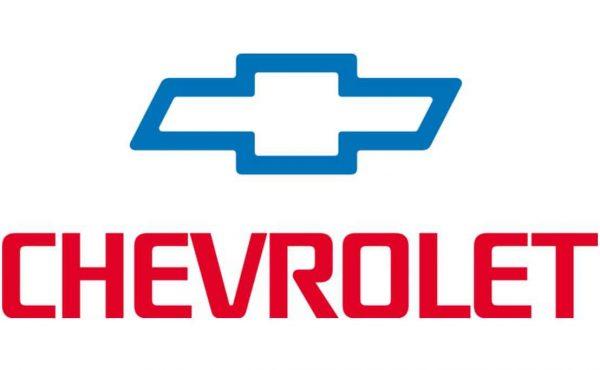 Chevrolet-1985-logo