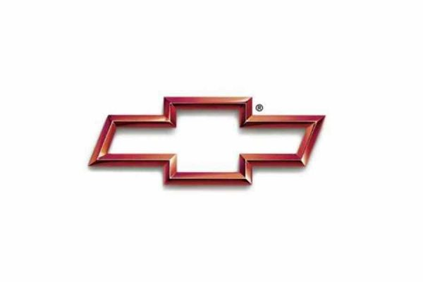 Chevrolet-2000-logo