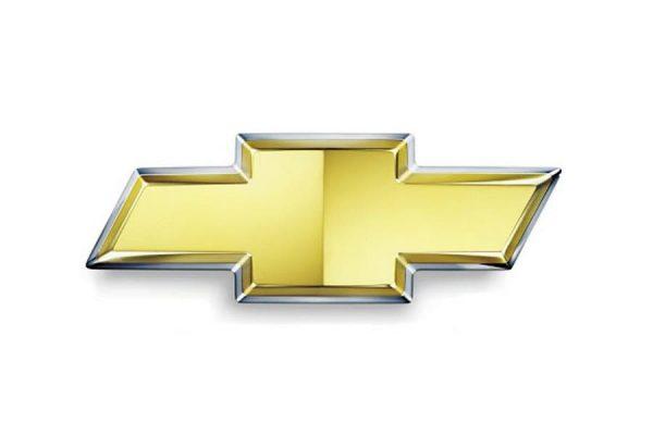 Chevrolet-2004-logo