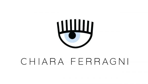 Logo Chiara Ferragni Collection