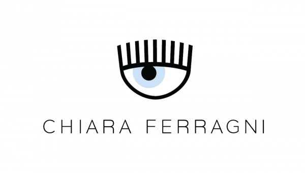 Chiara Ferragni Collection Logo