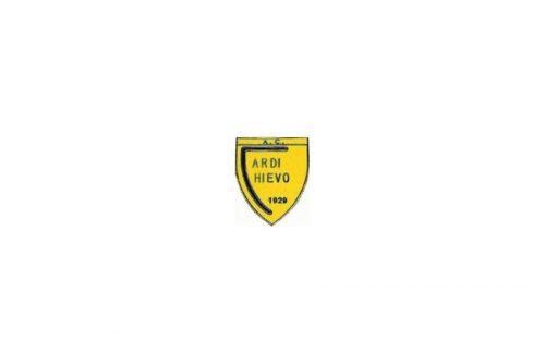 Chievo Verona Logo 1960