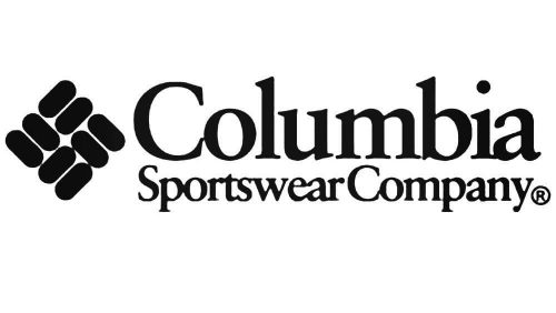 Columbia Logo 1990