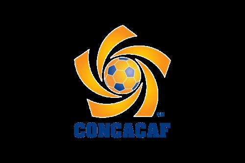 Concacaf Logo 2004