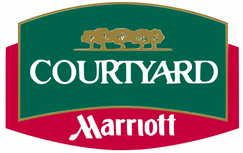Courtyard Logo 2003