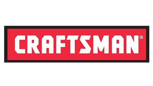Craftsman Logo 1970