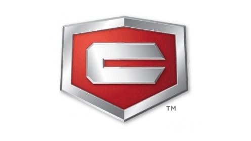 Craftsman Logo 2015
