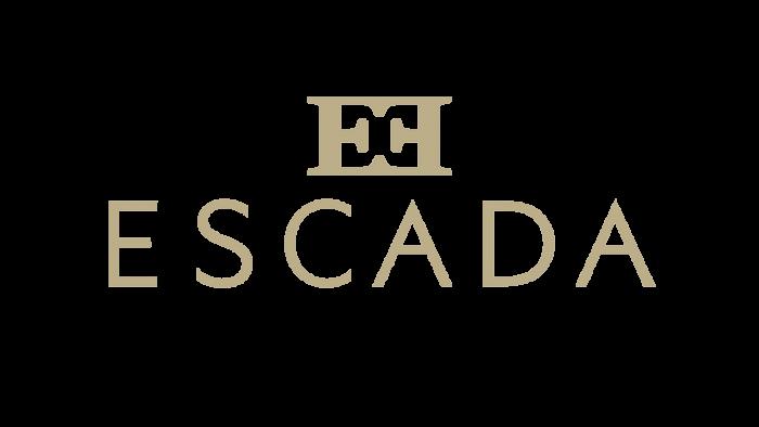 ESCADA emblema