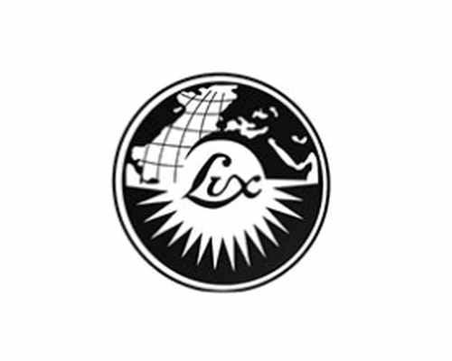 Electrolux logo 1901