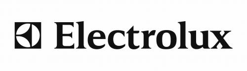 Electrolux logo 1990