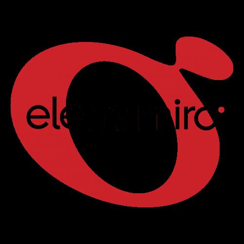 Elena Miro logo