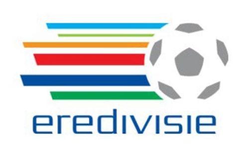 Eredivisie Logo 2005